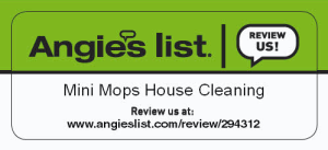 Review us on Angie's List at http://my.angieslist.com/angieslist/review/294312